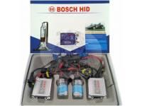Комплект ксенона BOOSH 9005 6000K 148