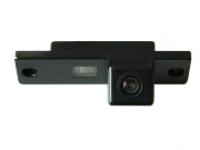 Камера заднего вида «Navitrek NTCTY70» для УАЗ Патриот