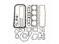 Ремкомплект прокладок двигателя ЗМЗ-402,4021,4025,4026,4021 (402.3906022)
