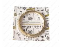 Кольцо синхронизатора (5-ти ст. КПП)MetalPart (МР-255-1701143-08)